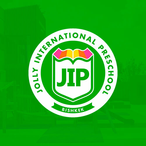 Jolly International Preschool